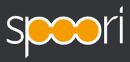 Spoori Logo